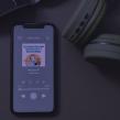 Cómo un podcast podría convertirse en el arma secreta de tu marca