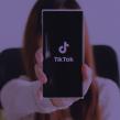 3 tendencias de Marketing en TikTok que debes conocer ya